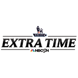 NBC Sports Extra Time 1