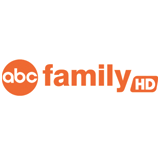 ABC Family HD