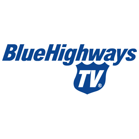 BlueHighways TV HD