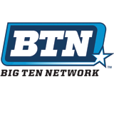 Big Ten Network HD