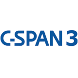 fiber storage googleapis com/channels/logos/cspan3