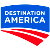 Destination America HD