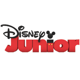 Disney Jr. HD