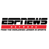 ESPNews HD