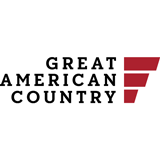 GAC: Great American Country