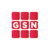 GSN: Game Show HD
