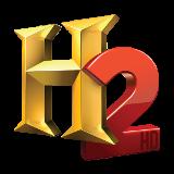 ���� ���� H2 HD ��� Badr ��� ���� My-HD