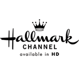 Hallmark Channel HD