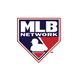 MLB Network HD