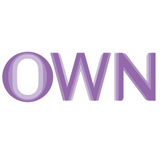 OWN: Oprah Winfrey HD