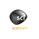 Science Channel HD