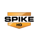 Spike TV HD