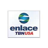 TBN Enlace (also listed in Faith)