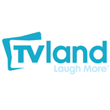 TV Land HD
