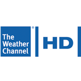 Weather Channel HD