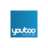 YouToo Network